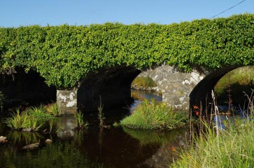Travara bridge