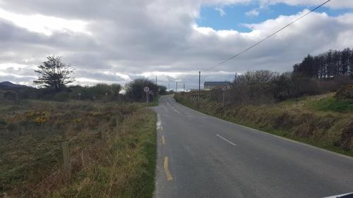 R571 coming from Castletownbere